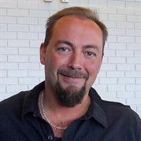 Mark Joseph Pranczke Jr.