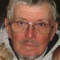 Mr. Raymond Walter Ludwigsen  Jr.