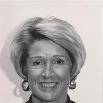 Phyllis Thompson Smith