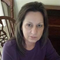 Debra Ann Crawford