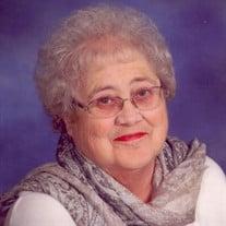 Beverly K. Skoff