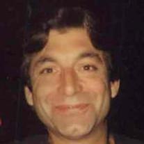Joseph  Trizzino