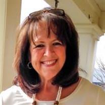 Laurie Ann Pack