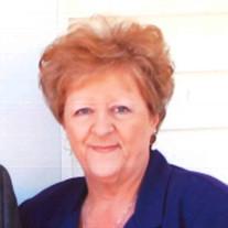 Donna Elzey