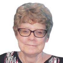 Rebecca  Quandt
