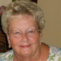 Michele Rita Fontenot
