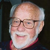 Fred H.  Walter