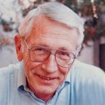 Richard J. Ingerle