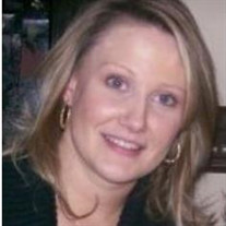 Lyla Claire Burnside McGlinchey