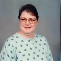 Glenna Hansen