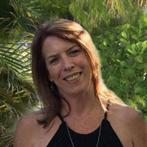 Sheila Ann (Murray)   Rocheleau