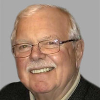 David George   Cole
