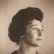 Rita C. (Arduini)   Raymond