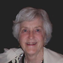 Marcia D. (Dunning)   Greene