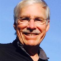 Stephen A.   Knapp