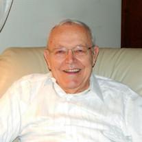 Stanley A.   Jarosz