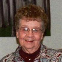 Grace B. (Simonds)   Griffith
