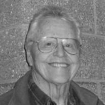 Donald L.   Carlson