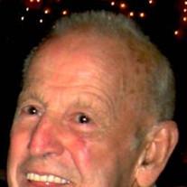 Robert J.   Duval