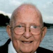 Walter J.   Flaherty