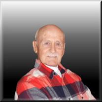 Robert Paul   Garabedian