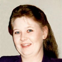 Deborah L. (Thomson)   Gagne