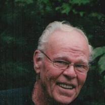 David R.   Mousette