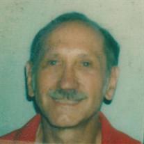 John Piatkowski