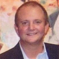 Christopher Utrata