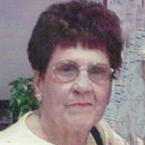 Mary E. Sneed