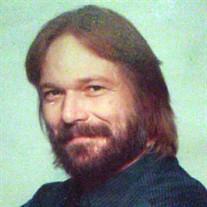 Douglas  D. DeOss