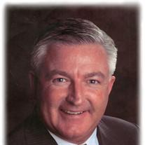Dr.  Danny Wayne Throgmorton, 52, Collinwood, TN