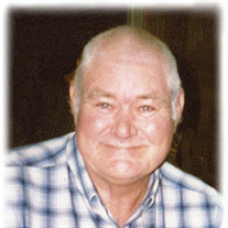 James Wallace (J.W.) Bundrant