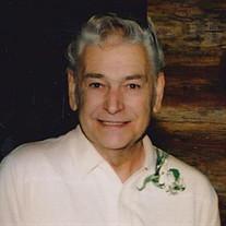 David A. Giannunzio