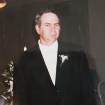 Mr.  Billy  Floyd Brown