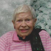 Joan M. Potzko
