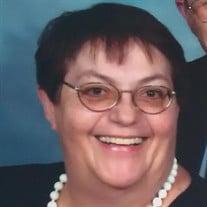 Mary Kay Wesolowski