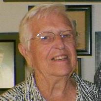 Celia J. Henderson