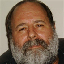Charles Louis DeSimone