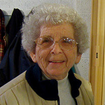 Arlena A.  Stackhouse
