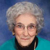 Bonnie M. Brandl