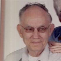 Wayne  E.  Tarlton