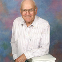 Robert Jason Dunn