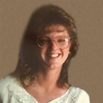 Deborah  A. Wallace