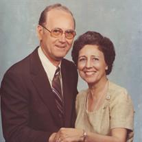 Margaret L. Shuter