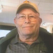 Gerald W. Brooks