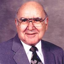 EDWARD J. DORING SR.