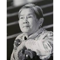 Xuan Thi Tran Obituary Visitation Funeral Information
