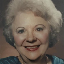 Jacqueline M. Coulombe