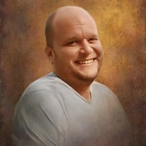 Andrew Scott Davis